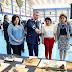 Celebran el CIII aniversario de la Fuerza Aérea Mexicana