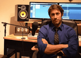 Joe Zieja Height, Age, Girlfriend, Biography, Wiki, Net Worth