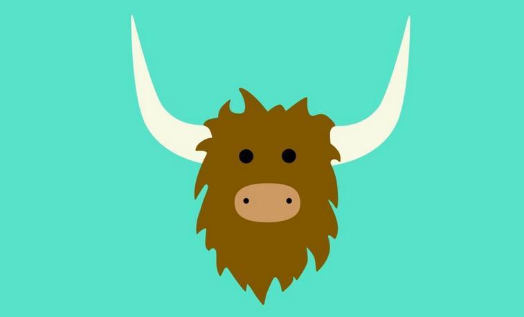 yik yak,yik yak app,yik yak funny,yik yak bullying,yik yak founders,how to use yik yak,yik yak bomb threat,yik yak commercial,yik yak controversy,yik yak competitors,yik yak replacement,yik yak what happened,what happened to yik yak,the rise and fall of yik yak,mike moran,taking action,how to make money,startup mistakes,garyvee sneakers,mike moran channel,business mistakes,mike moran marketing,startup pitch mistakes,common startup mistakes