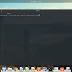 Cara Mengatasi Elementary OS Freya Tidak Bisa Shutdown