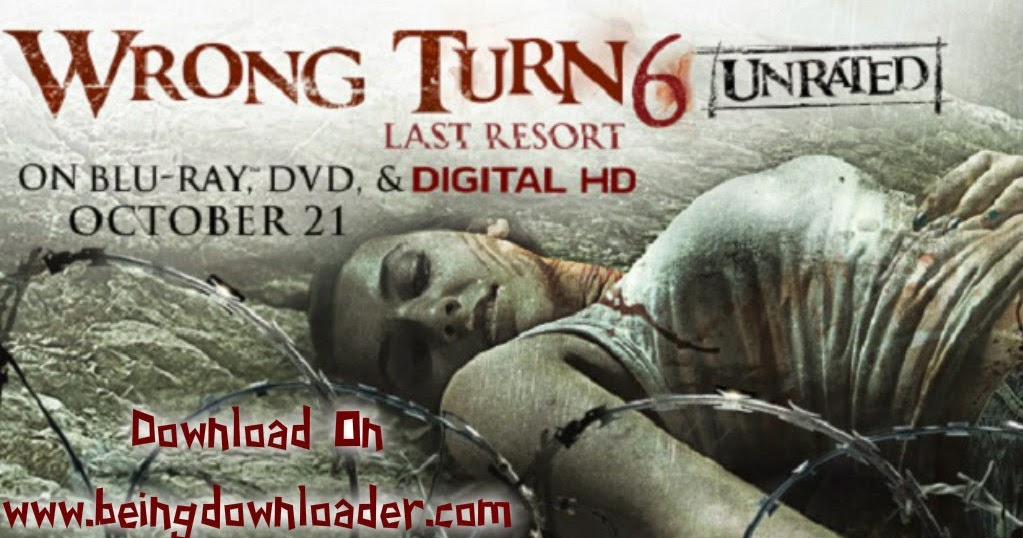 Wrong turn 1 english movie watch online - Linkin park new