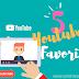 5 Youtuber Favorit