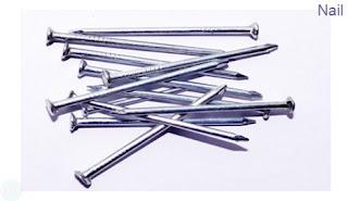 nail tool