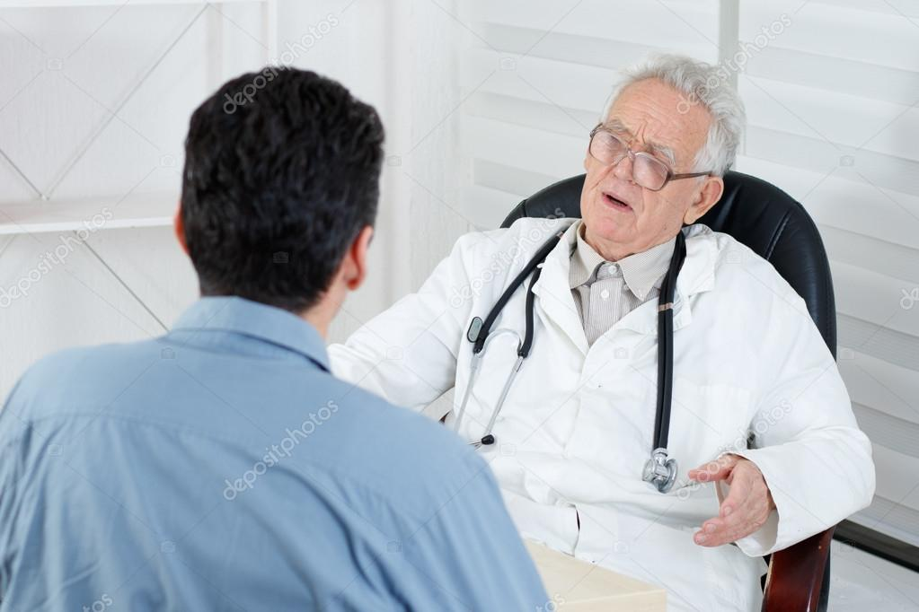 Psiquiatras não interessam pela Despersonalização e Desrealização?