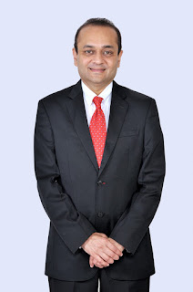 Mr. Rajiv Gandhi, CEO & Managing Director, Hester Biosciences Ltd - Copy...