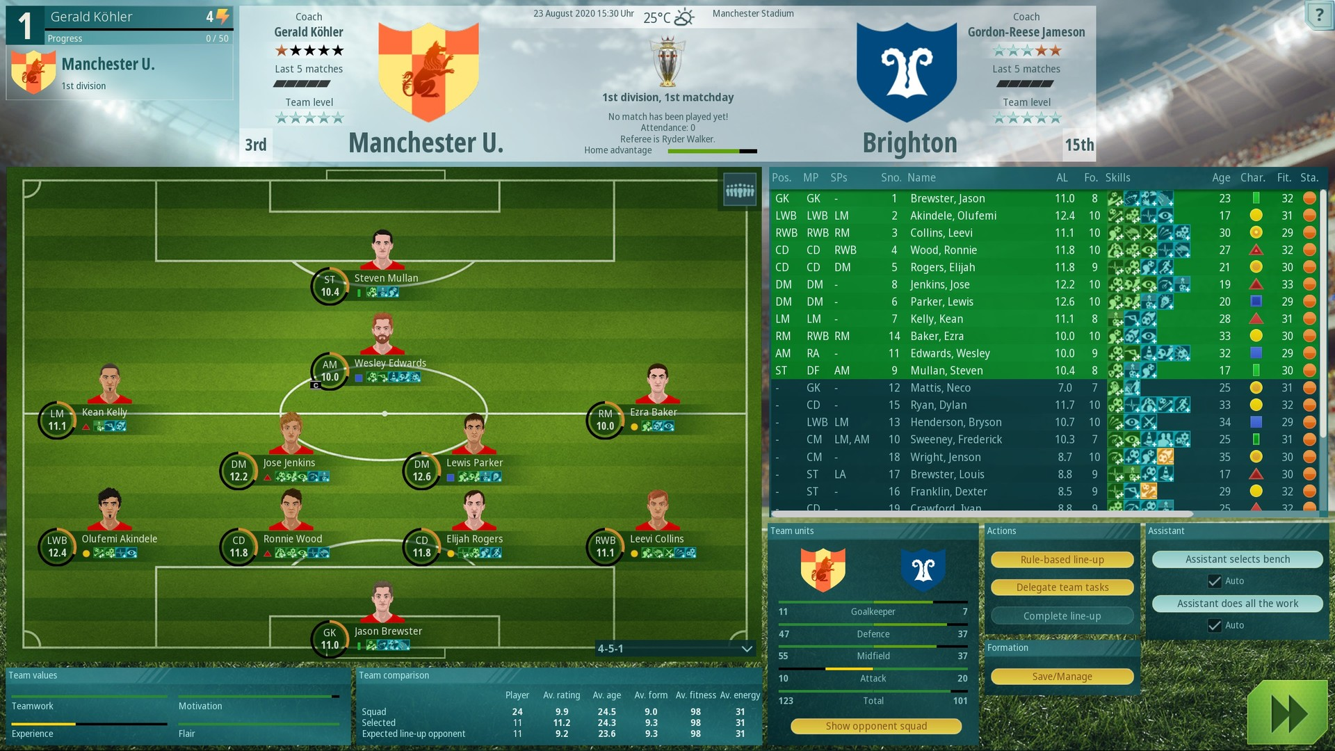 we-are-football-pc-screenshot-4