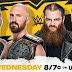 WWE NXT 23.12.2020   Vídeos + Resultados