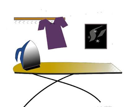 quitar silicona ropa