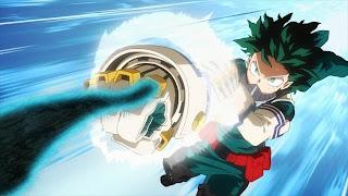 ヒロアカ5期 緑谷出久 黒鞭   Midoriya Izuku   デク DEKU   僕のヒーローアカデミア アニメ   僕のヒーローアカデミア My Hero Academia   Hello Anime !