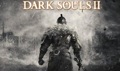 Download game 50 Dark Souls 2