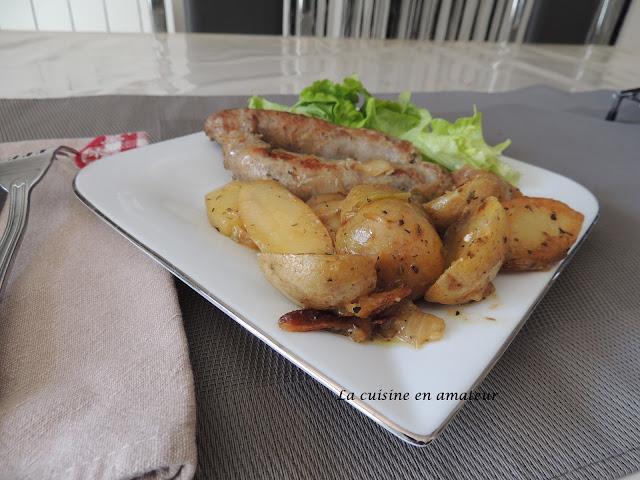 http://recettes.de/saucisse