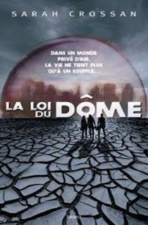 https://lacaverneauxlivresdelaety.blogspot.fr/2016/06/le-dome-tome-1-la-loi-du-dome-de-sarah.html
