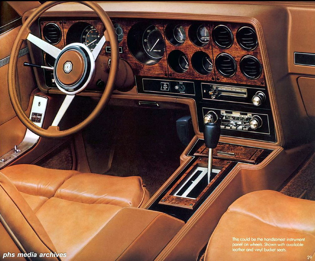 phscollectorcarworld 1980 grand prix luxury goes mass market 1980 grand prix luxury goes mass market