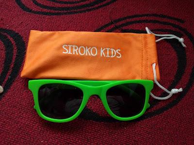 SIROKO-gafas-sol-infantiles-3