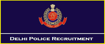 DELHI POLICE RECRUITMENT FOR THE POST OF HEAD CONSTABLE (ASSISTANT WIRELESS OPERATOR/TELE-PRINTER OPERATOR APPLY ONLINE @ delhipolice.nic.in /2019/12/Delhi-Police-Recruitment-for-649-Head-Constables-apply-Online-at-delhipolice.nic.in.html