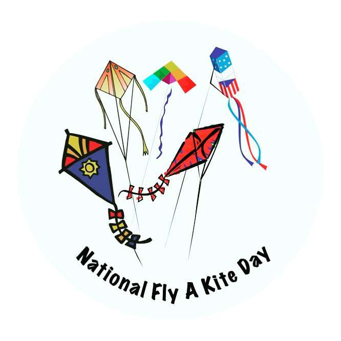 National Kite-Flying Day Wishes Images