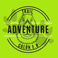 TRAIL ADVENTURE COLON -   19/12/2021