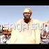 VIDEO|MSAGA SUMU - IGA TENA [Teaser]