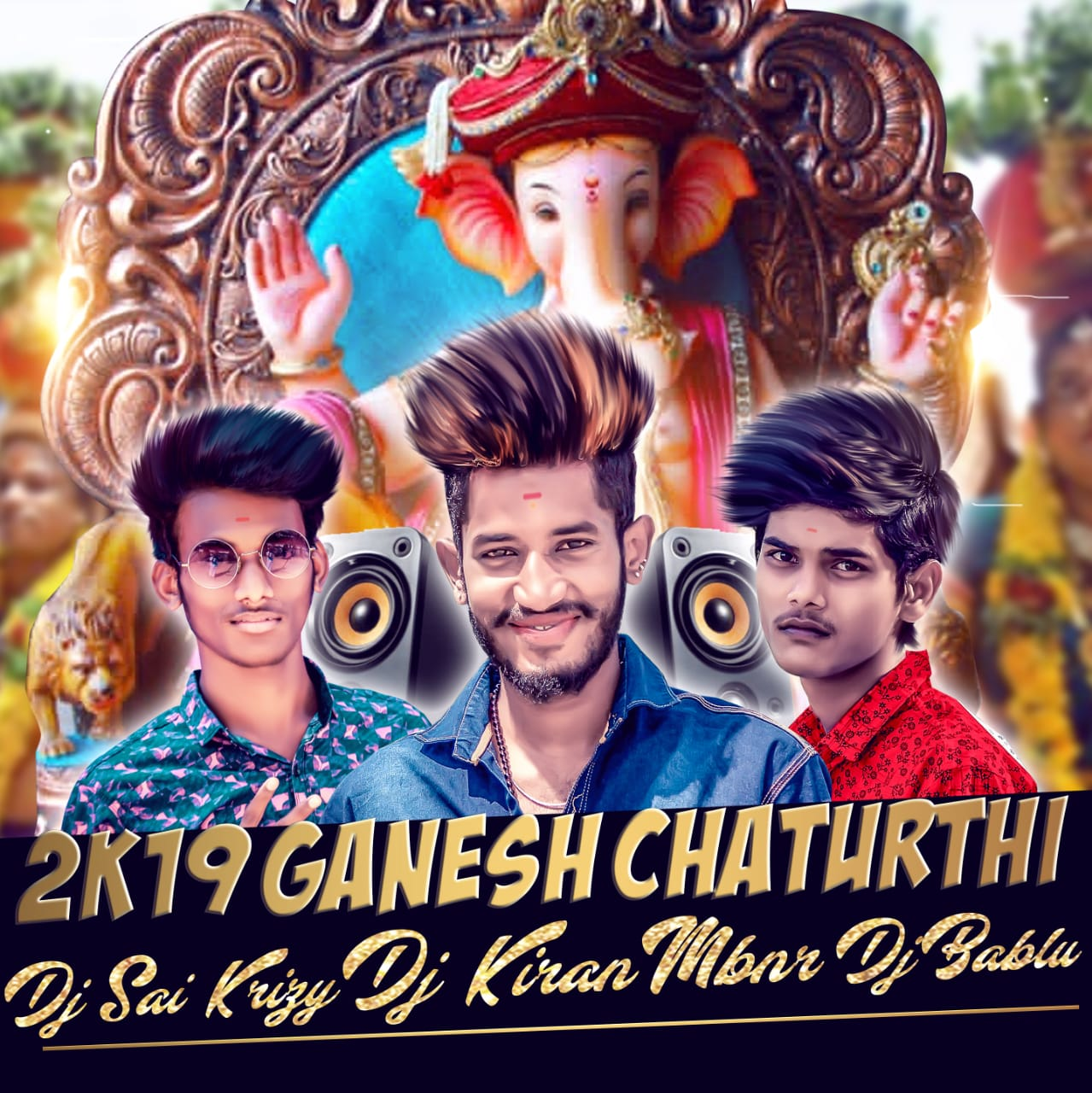 NewDjsWorld In | Telugu Dj Mp3 Songs 2019 Download | Telugu