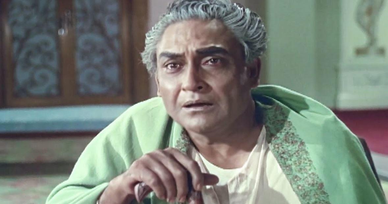 अशोक कुमार का जन्म 13 अक्टूबर 1911 बिहार के को भागलपुर में हुआ था।
