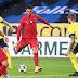 [VIDEO] CUPLIKAN GOL Swedia 0-2 Portugal: Dua Gol Ronaldo Menangkan Selecao Das Quinas