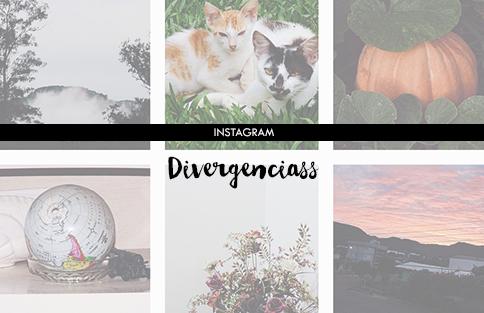 https://www.instagram.com/divergenciass/