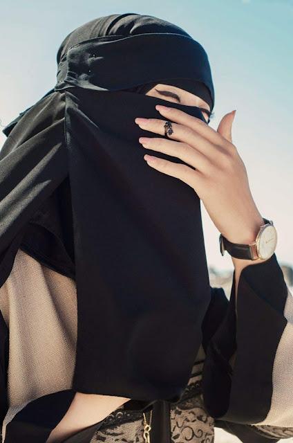 طلبات زواج سعوديات أرقام مطلقات أرامل 2020