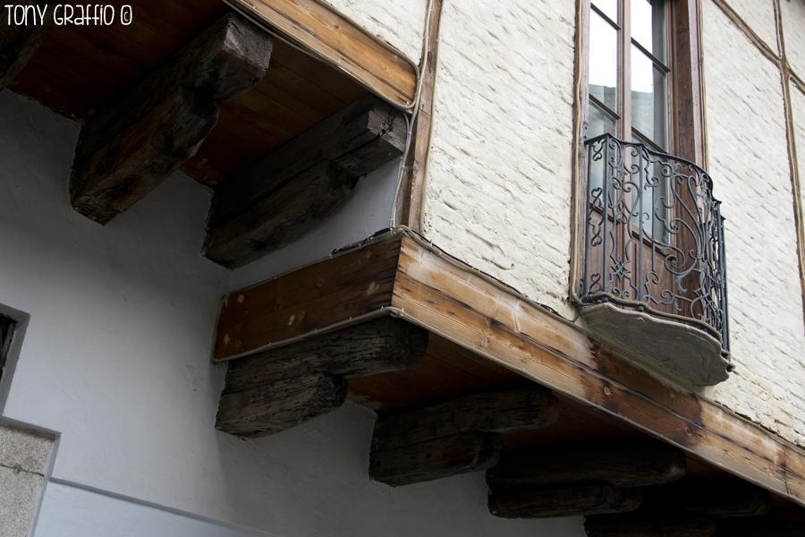 I frammenti di cultura di Tony Graffio: A Monza il Museo più piccolo ...