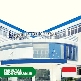 Fakultas Kedokteran Universitas Swadaya Gunung Jati (Unswagati)