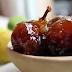 Recetas de dulce de higos y mermelada