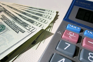 What Are The Benefits Of Hiring A Chartered accountant For Your Small Business?
