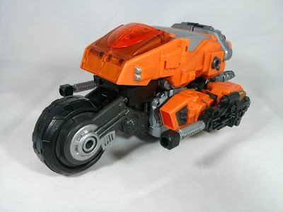 transformers masterpiece afterburner
