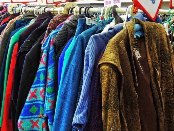 Kekurangan Bisnis Fashion Yang Perlu anda Ketahui