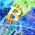 Sản xuất Bitcoin của Riot Blockchain tăng 80% so với thời điểm trước halving