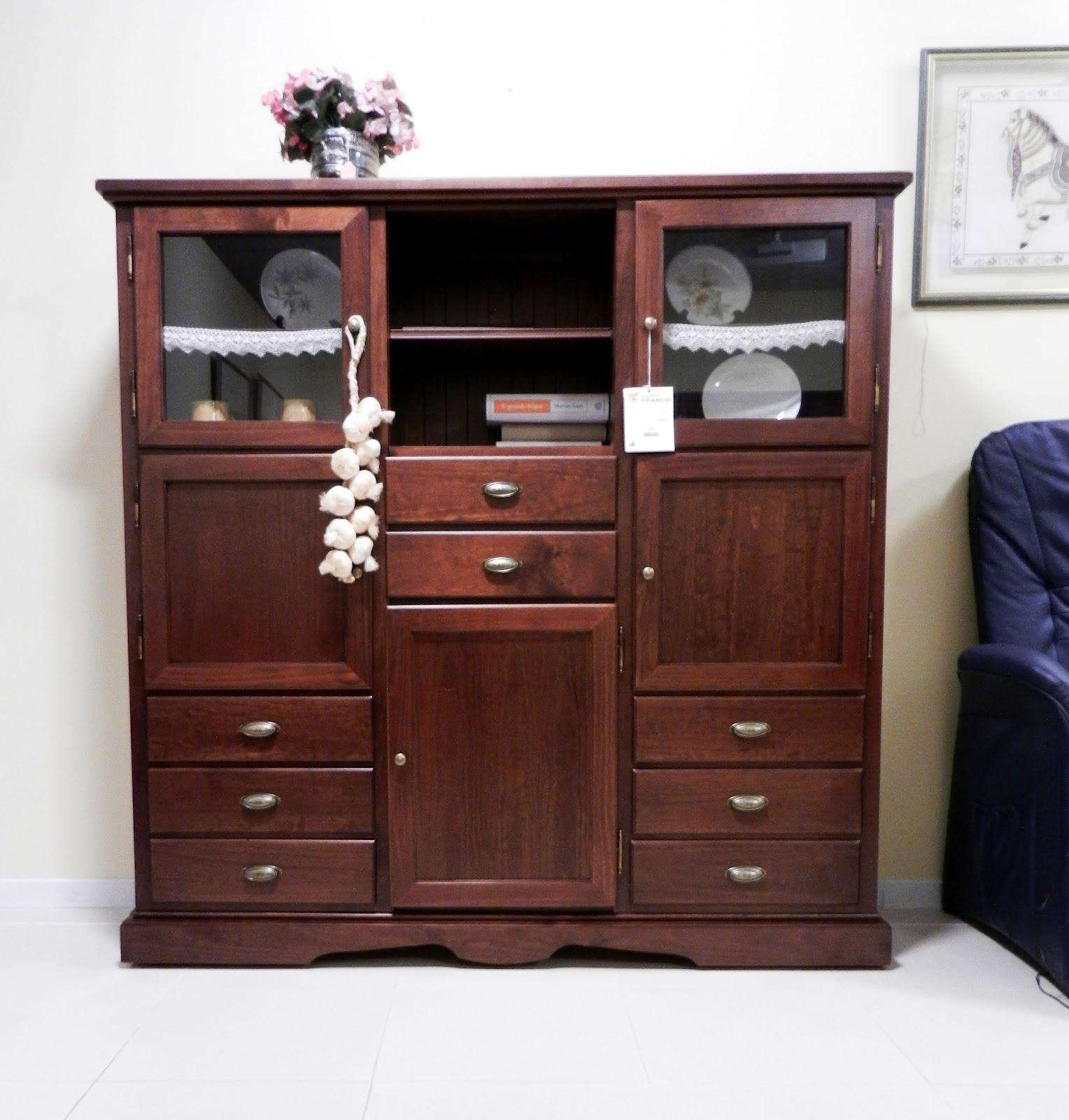 Tienda Virtual Muebles Idea Creativa Della Casa E Dell Interior  # Muebles Rebajados
