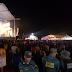 Alto Taquari| Comandante da Polícia Militar resume ações do final de semana e responde as criticas das redes sociais
