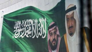 تعرف على سبب منع ظهور الكويتية منى شداد من أي نشاط تلفزيوني في السعودية