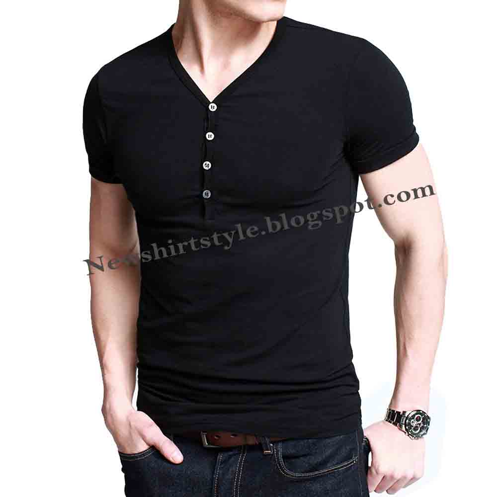 New shirt style dress shirts for men latest shirt design for In style mens shirts