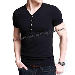 Stylish Shirts of 2016