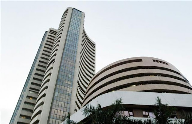 india stock exchange fastest after redhat adoption
