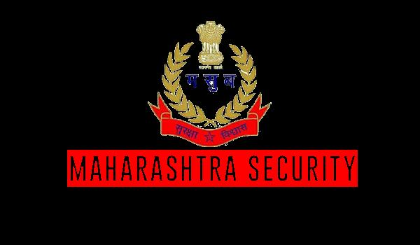 MSF Bharti 2021 - Maha Security Force Recruitment 2021 - Exam Date