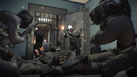 payday-2-pc-screenshot-4