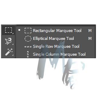 أدوات التحديد الهندسية