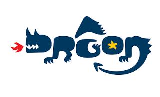 Studio Dragon Corporation Mr Queen