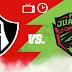 Atlas vs Fc Juárez EN VIVO Por Liga BBVA Bancomer, Torneo Apertura 2019. HORA / CANAL