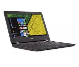 Spesifikasi Laptop Acer Aspire 3 A311-31-C64M