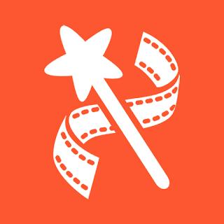 VideoShow: biên tập video v9.4.7rc [Mod]