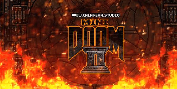 Δωρεάν platform Doom
