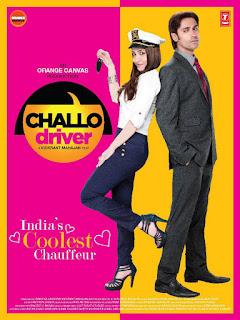 Challo Driver 2012 Hindi Dubbed Download 720p WEBRip
