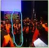 PAC Pemuda Pancasila Kecamatan Lubuk Kilangan  Berduka , Kader Terbaik Pemuda Pancasila Lubuk Kilangan   Dr ,Kamaruzaman, Mpd Berpulang || dutametro